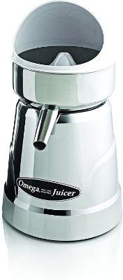 C20C Citrus Juicer